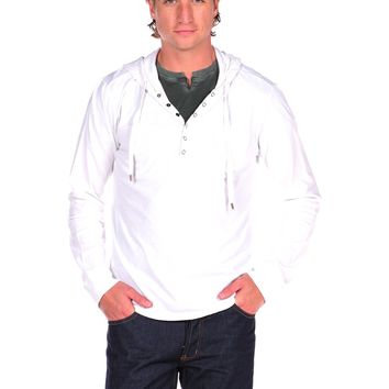 Howe Long Shore Henley