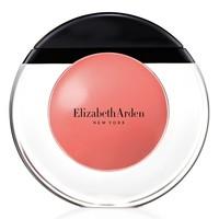Elizabeth Arden Sheer Kiss Lip Oil | Nordstrom