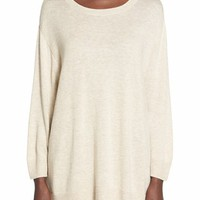 Women's Leith Dolman Sleeve Pullover,