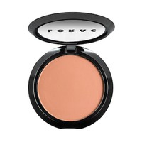 LORAC Color Source Buildable Blush | null