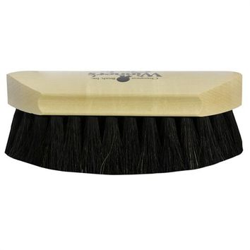 Winner's Circle® Horsehair Blend Soft Brush