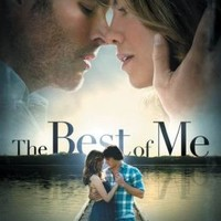 The Best of Me (Movie Tie-In)