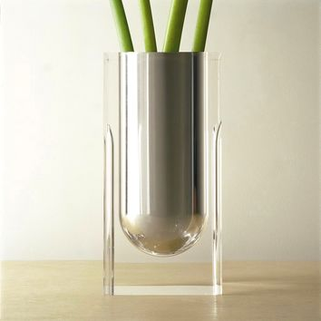 JP Vase on SUITE NY