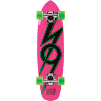 Sector 9 The 83' Complete Skateboard (Free Shipping)