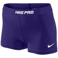 "Nike Pro 2.5"" Compression Short - Women's at Foot Locker"