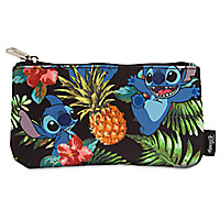 Stitch Pouch by Loungefly