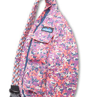 KAVU is true outdoorwear.