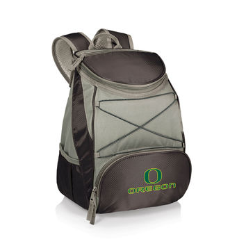 PTX Backpack Cooler - Oregon Ducks