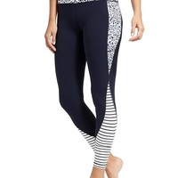Petal Salutation 7/8 Ankle Tight | Athleta