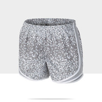 "Check it out. I found this Nike Printed Tempo 3.5"" Women's Running Shorts at Nike online."
