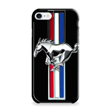 ford mustang iPhone 6 | iPhone 6S Case