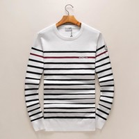 Boys & Men Moncler Top Sweater Pullover