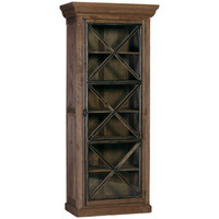 Gabby Furniture Wendy Cabinet
