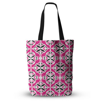"Miranda Mol ""Think Pink"" Everything Tote Bag"