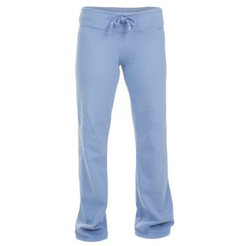 Venley Women's Cozy Fleece Sweatpants