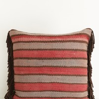 Totokaelo - Commune Multi Pillow 8 - $550.00