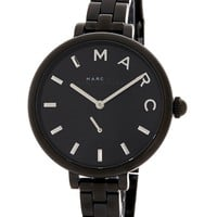 Marc by Marc Jacobs | Women's Sally Bracelet Watch | Nordstrom Rack