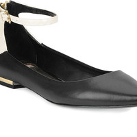 Angie Flats | Dolce Vita Official Store