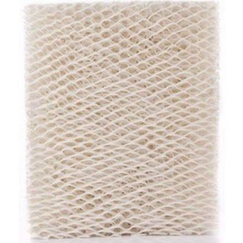 BestAir ALL-1 Universal Extended Life Humidifer Filter for Duracraft Humidifers