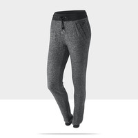 Check it out. I found this Nike Stanton Women's Pants at Nike online.