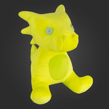Welovefine:Senator Lemonsnout Plush