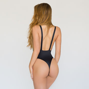 Cleo One Piece | Disruptive Youth
