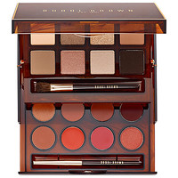 Deluxe Lip & Eye Palette - Bobbi Brown | Sephora