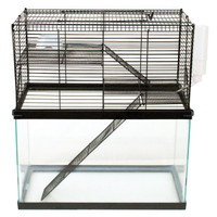 Ware Chew Proof Small Animal High Rise