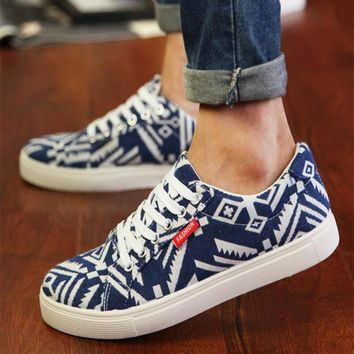6 Colors Mens ALL STARs Chuck Ox Low Top Taylor Shoes,Canvas Mens Fashion Shoes,Men's