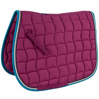 Rider's International Wave Pad | Dover Saddlery