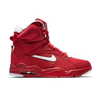 Nike Air Command Force Men's Shoe