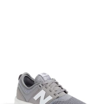 New Balance 247 Sport Sneaker (Baby, Walker, Toddler, Little Kid & Big Kid) | Nordstrom