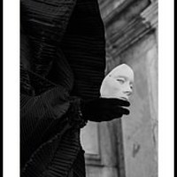 Carnival Of Venice - Ghost -tell Me Everything