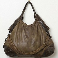 Free People  Copeland Hobo at Free People Clothing Boutique