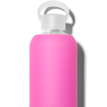 BKR - Water Bottle | Baby