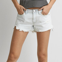 AEO Slouchy Shortie, Uber Cool