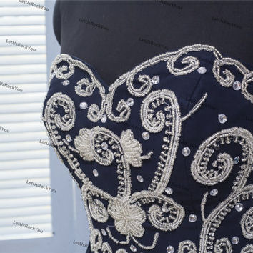 Off shoulder Embroidery Beaded Sweetheart Neck Long Prom Dresses/prom dresses/prom dress/bridesmaid dresses/bridesmaid dress/evening dresses