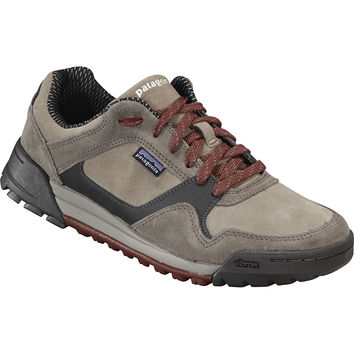 Patagonia Footwear Evader Shoe - Men's