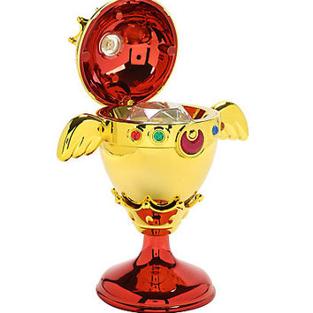 Sailor Moon Rainbow Moon Chalice