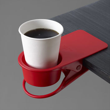 DrinKlip Holder                                                                                                                  | MoMA