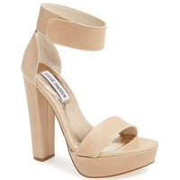steve madden cluber dress sandals - Google Search