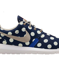 "Nike Roshe Run NM ""City Pack"" QS ""NYC"""