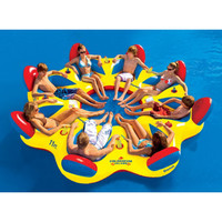 Overtons Colosseum Island 8-person - Overton's