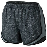 Nike Tempo Shorts - Women's at Foot Locker