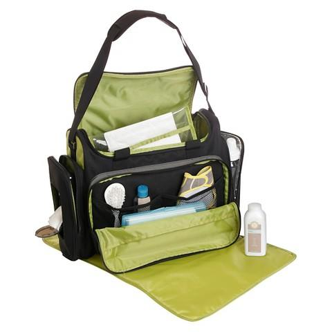 jeep duffle diaper bag from target. Black Bedroom Furniture Sets. Home Design Ideas