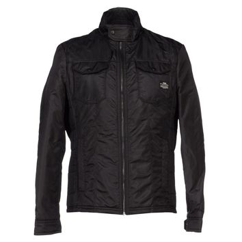 Core By Jack & Jones Jacket