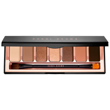 Telluride Eye Palette - Bobbi Brown | Sephora