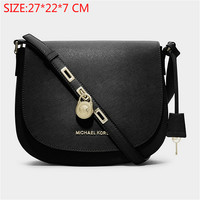 iOffer: Michael Kor Women's Shoulder Bags Handbags Totes Bags for sale