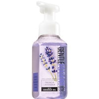 FRENCH LAVENDERGentle Foaming Hand Soap