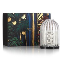 diptyque 'Photophore - Baies' Candle Set | Nordstrom